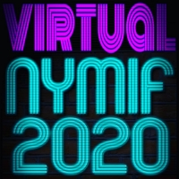 The New York Musical Improv Festival Goes Virtual Photo