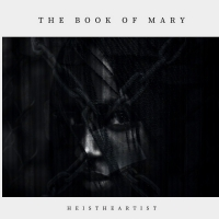 NYC's HeIsTheArtist Releases 'The Book Of Mary' EP Photo