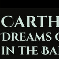Salon/Sanctuary Concerts to Present CARTHAGE CONQUER'D
