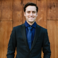 Los Angeles Chamber Orchestra Continues 2020-21 Digital Season With Episodes Curated  Photo