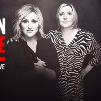 AUSTRALIAN TRUE CRIME Announces Live Virtual Event Featuring Julia Robson and Andrew  Photo
