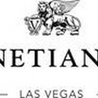 The Venetian Resort Will Provide Thousands Of Meals To Las Vegas Area Homeless People