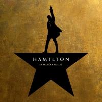 Blumenthal Performing Arts Announces 2020-21 Broadway Season - HAMILTON, MEAN GIRLS,  Photo