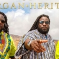 Morgan Heritage Announce New Album LOYALTY