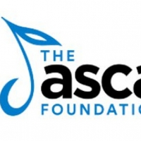 The ASCAP Foundation Announces 2021 HERB ALPERT YOUNG JAZZ COMPOSER AWARD Recipients Photo