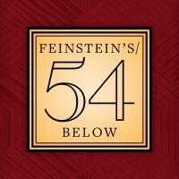 Robert Neary to Present SO GOOD! THE NEIL DIAMOND EXPERIENCE at Feinstein's/54 Below Photo