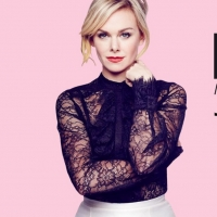 Laura Bell Bundy Joins Our June Stage Door Masterclass Lineup Photo