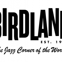 BWW Feature: Birdland To Reopen December 2nd Photo