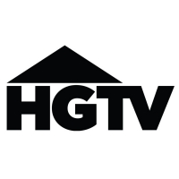 HGTV Invites Fans To Vote On Binge-Worthy Series For 'Fan Favorite Friday' Daytime Marathons