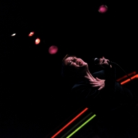 BWW Review: Ladies & Gentlemen! Carole J. Bufford... Expresses Her Excess Within Control W Photo