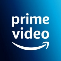 Amazon Prime Video Announces A VERY BRITISH SCANDAL Starring Claire Foy and Paul Bett Photo