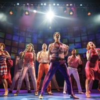 Maine State Music Theatre Single Tickets to Go on Sale in April
