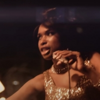 VIDEO: Watch Jennifer Hudson as Aretha Franklin in the Official Teaser Trailer For RE Photo