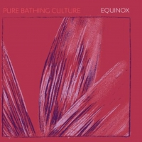 Pure Bathing Culture Announce New Acoustic EP 'Equinox'