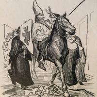 Museo Mural Diego Rivera Exhibirá Obra Gráfica Del Siglo XX Que Explora La Noción De Diver Photo