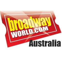 BWW Update: Australian Artists Entertain During Forced Shutdown - List of People And Photo