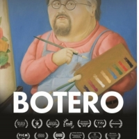 Los Angeles Virtual Premiere Of BOTERO Set For May 29