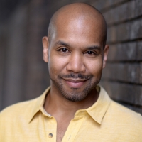 BWW Interview: SO NOW YOU KNOW with Darius de Haas Photo