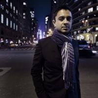 Village Vanguard Announces Livestream With Vijay Iyer Trio Photo