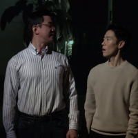 BWW TV: Take a Look at LCT3's THE HEADLANDS Opening Tonight
