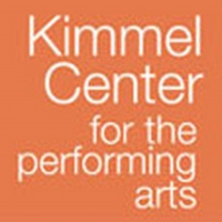 Kimmel Cultural Campus Will Serve As Polling Location For Primary Election