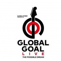 SuperM and BoA Join GLOBAL GOAL LIVE: THE POSSIBLE DREAM Photo