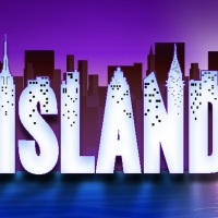 Measure for Measure Theatre Stages Regional Premiere of 'ISLAND SONG' At Sunrise Civic Center