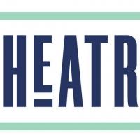 The Theatre Company Announces THE BROKEN HEART SPREAD By Claire Willett Photo