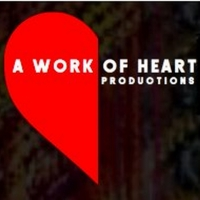 A Work Of Heart Productions Hosts An Online Musical Theatre Master Class Photo
