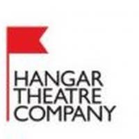 Hangar Theater Comapny Postpones Upcoming Events Photo