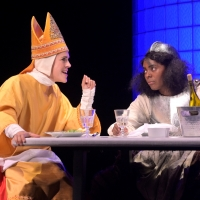 BWW Review: TOP GIRLS at American Conservatory Theatre Photo