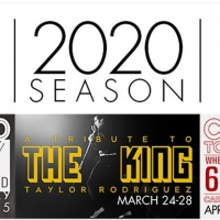 Casa Mañana's Reid Cabaret Theatre Has Announced Their Spring 2020 Season