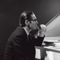 The Lark Theater Presents BILL EVANS REMEMBERED Photo