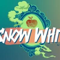 The Magik Theatre Presents SNOW WHITE Photo