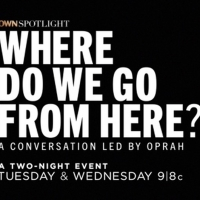 RATINGS: Oprah's Two-Night OWN SPOTLIGHT Reaches Nearly 18 Million Viewers Across All Photo