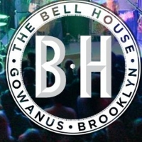 Whitmer Thomas, Cameron Esposito and More Are Coming to The Bell House Photo