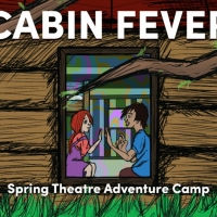 'Cabin Fever' Virtual Theater Camps For Kids From Chicago Children's Theatre Set For Spring Break