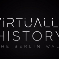 VIDEO: YouTube Releases Trailer for VIRTUALLY HISTORY Photo