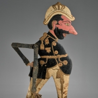 UConn To Present Online Symposium REPRESENTING ALTERITY THROUGH PUPPETRY AND PERFORMING OB Photo