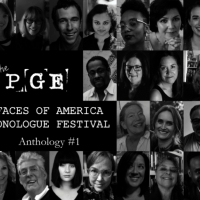The PlayGround Experiment Presents FACES OF AMERICA MONOLOGUE FESTIVAL