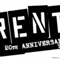 RENT Announces Lottery Seats for Engagement at The Fabulous Fox Theatre