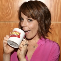 Wake Up With BWW 10/5: First Listen to TICK, TICK...BOOM! Film, MEAN GIRLS Tour Cast, Photo