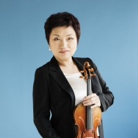 March Concerts Announced At The Royal Conservatory Of Music