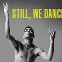 Ailey All Access Free Online Initiative Bringing Dance To The People Extended Through Photo