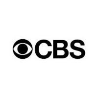 CBS Orders SECRET CELEBRITY RENOVATION to Series Photo