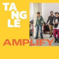 Applications Now Open For Tangle's Training Programme Amplify 2021 Photo
