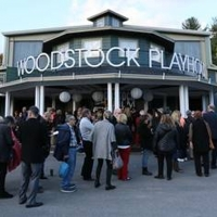 Woodstock Film Festival Announces Lineup for 22nd Anniversary Photo