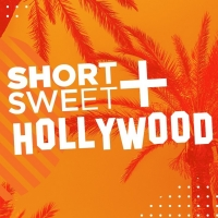 Venezuelans Present At The Short+Sweet Hollywood Festival