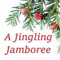 Opera At Florham Presents A JINGLING JAMBOREE Photo