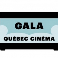 Quebec Cinema Announces the Nominees for the 2020 Iris Awards Photo